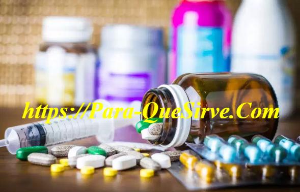 Para Qué Sirve El Antibiótico Para Infección De Muelas Y Encías