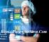¿Para Qué Sirve La Tecnología Médica Y Qué Es?