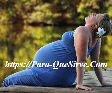 Para Qué Sirven Los Ejercicios Para Piernas Hinchadas En El Embarazo
