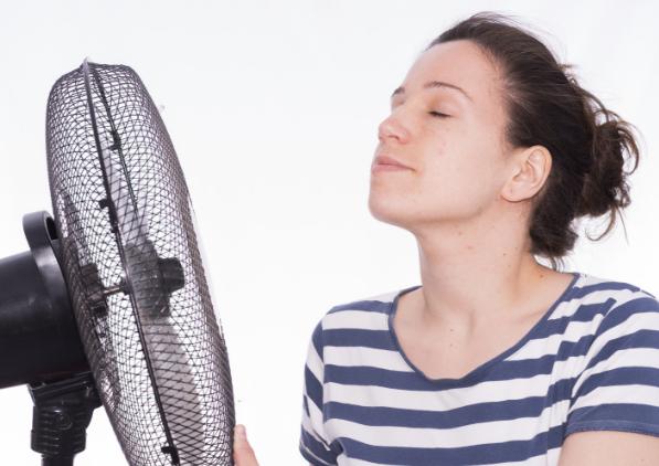 Para Que Sirve El Tratamiento Natural Para Menopausia Precoz