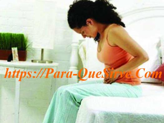 Para Qué Sirve El Tratamiento Natural Para El Cáncer De Colon Y Recto Síntomas