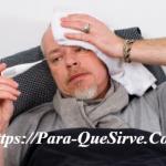 Para Que Sirve Esquema De Tratamiento Para Brucelosis