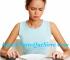 Para Que Sirve El Tratamiento Para La Anorexia Nerviosa