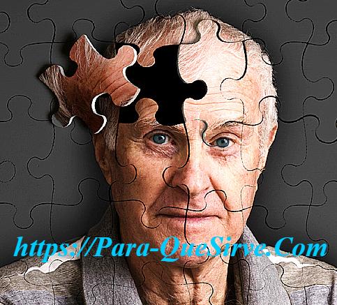 Para Que Sirve El Tratamiento De Alzheimer En El Adulto Mayor