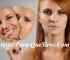 Para Qué Sirve El Tratamiento Bipolaridad, Definición Y Causas