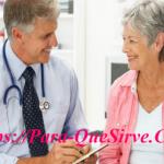 Para Qué Sirve El Tratamiento Hormonal Para Mujeres En La Menopausia