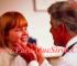 ¿Para Qué Sirve El Tratamiento Para La Fiebre Reumática?