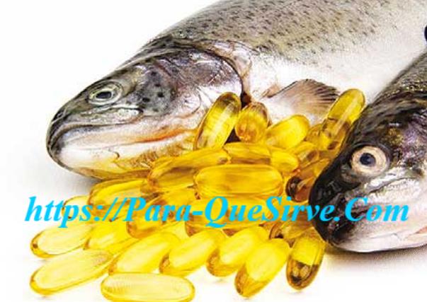 ¿Para qué sirve el aceite de hígado de bacalao en la cara?