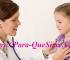 ¿Para Qué Sirve El Tratamiento Para El Asma Bronquial En Niños?