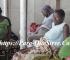 Para Que Sirve El Tratamiento De Malaria O Paludismo En Gestantes