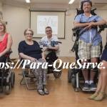 ¿Para Qué Sirve El Tratamiento De Esclerosis Múltiple?