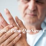 ¿Para Qué Sirve El Tratamiento Para La Artritis Reumatoide?