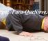 ¿Para Qué Sirve El Tratamiento En Fractura De Cadera En Ancianos Y Rehabilitación?