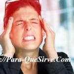 ¿Para Qué Sirve El Tratamiento De Aneurisma Cerebral Y Causas?