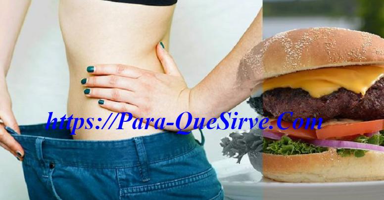 Para Qué Sirve El Tratamiento De Los Trastornos Alimentarios
