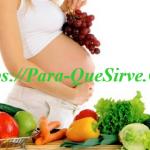 ¿Para Qué Sirve El Tratamiento Para Amebas Y Parásitos En El Embarazo?