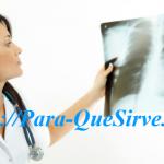 Para Que Sirve El Tratamiento De Agua En Los Pulmones