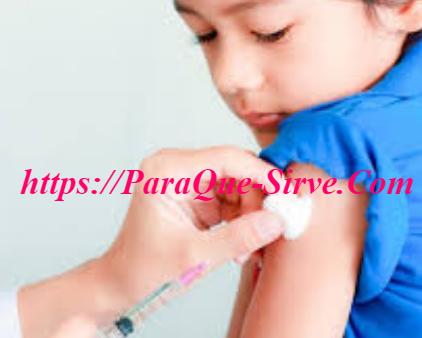 Para Que Sirve El Tratamiento Para Influenza Tipo A Y B En Niños