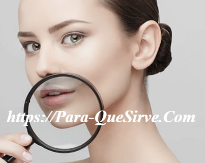 ¿Para Qué Sirve El Tratamiento Para Cerrar Los Poros De La Cara Y Nariz Con Láser?