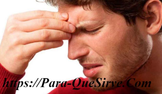 ¿Para Qué Sirve El Tratamiento Para La Sinusitis Crónica En Adultos?