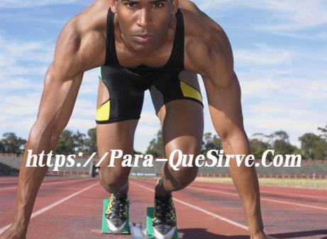 Para Que Sirven Zapatillas Con Clavos En Atletismo