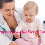 Para Qué Sirve El Tratamiento Casero Para Impétigo En Niños