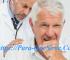 Para Que Sirve El Tratamiento Para La Fibrosis Pulmonar Leve