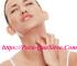 Para Qué Sirve El Tratamiento Natural De Herpes Zoster Casero - Culebrilla