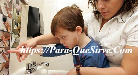 Para Qué Sirven Las Terapias Alternativas Para Niños Con Autismo