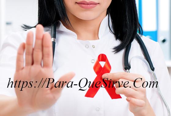 Para Que Sirve El Tratamiento Para VIH