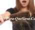 ¿Para Qué Sirve El Tratamiento Para Alopecia Nerviosa En Mujeres?