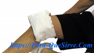Para Que Sirve El Tratamiento De Una Lesión Muscular