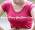 Para Que Sirve El Tratamiento De Sangrado Intestinal Síntomas Y Causas