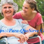 ¿Para Qué Sirve El Tratamiento Para Úlceras Por Presión?