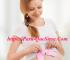 Para Que Sirve ElTratamiento Para Ovular Y Quedar Embarazada