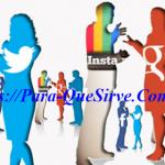 Para Qué Sirven Las Redes Sociales En Una Empresa