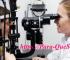 Para Qué Sirve El Tratamiento De Ojos Secos Severo