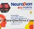 Para Que Sirve El Dolo Neurobion Forte Dosis Inyectado Y Tabletas
