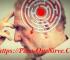 Para Que Sirve El Tratamiento De Enfermedades Degenerativas Del Cerebro