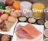 Para Qué Sirven Los Antioxidantes Y Aminoácidos