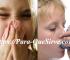 Para Qué Sirve El Tratamiento Para Rinitis Alérgica En Niños Y Adultos