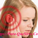 ¿Para Qué Sirve El Tratamiento Para Zumbidos En Los Oídos? Causas
