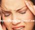 Para Qué Sirve El Tratamiento Para Sinusitis Aguda Maxilar