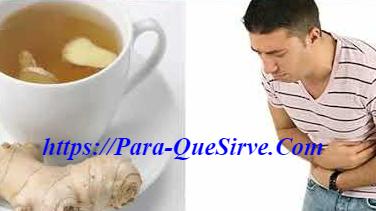 ¿Para Qué Sirve El Tratamiento Para Infección Estomacal?