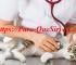 Para Que Sirve El Tratamiento Para Panleucopenia Felina