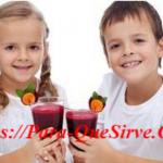 Para Que Sirve El Jugo De Zanahoria Y Betabel – Remolacha