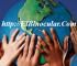 Para Que Sirven Los Derechos Humanos Universales