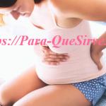 ¿Para Qué Sirve El Tratamiento Para Tricomoníasis En Mujeres Embarazadas?