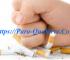 Para Qué Sirve El Tratamiento Para Dejar De Fumar Gratis