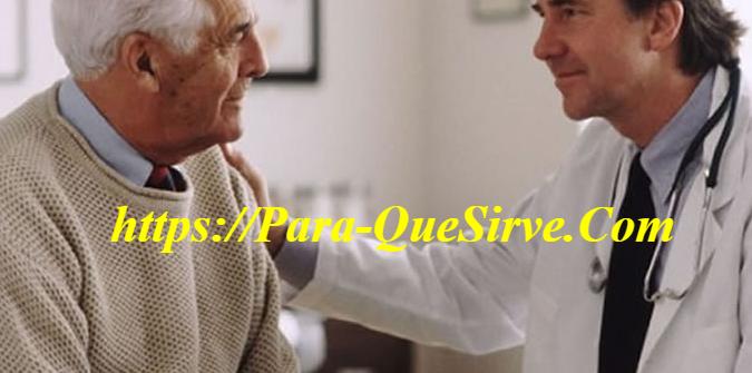 Para Que Sirve El Tratamiento Para Párkinson Rígido Natural